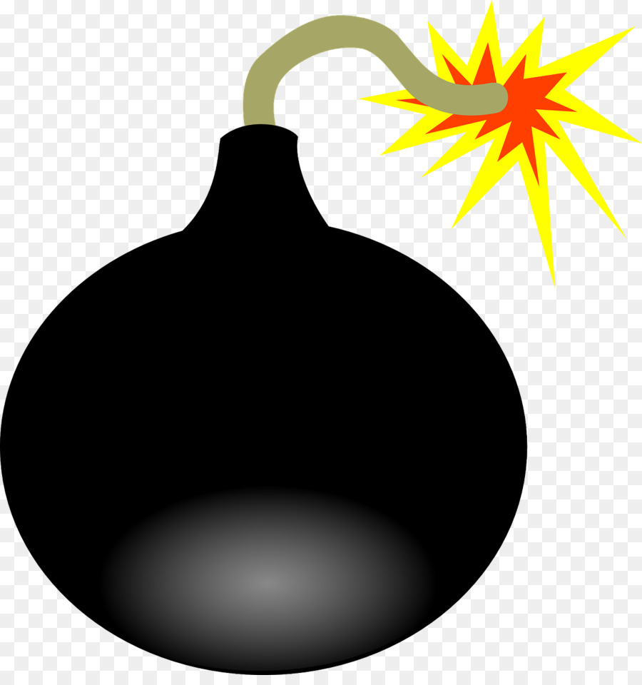 Bomb clipart simple. Ordnance cliparts free download
