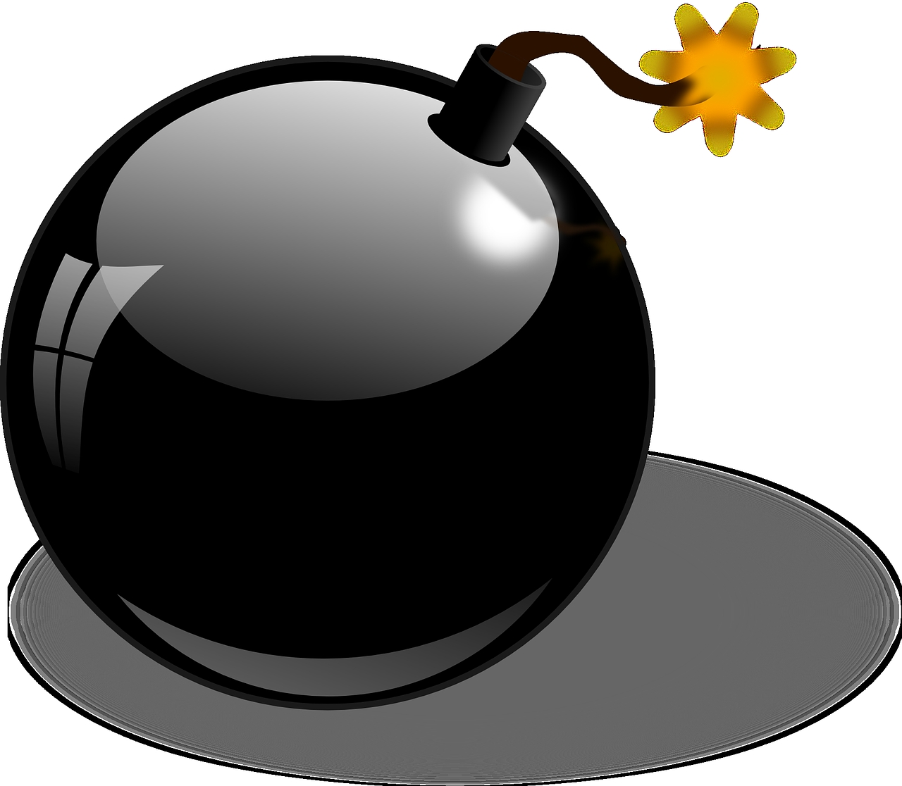 Bomb clipart simple. Fresh collection digital a