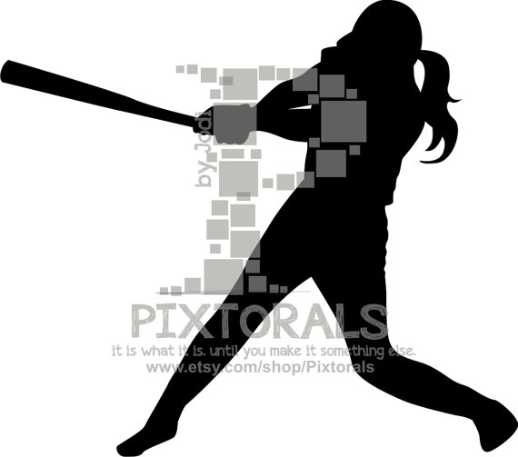 Bomb clipart softball. Batter png transparent backgrounds