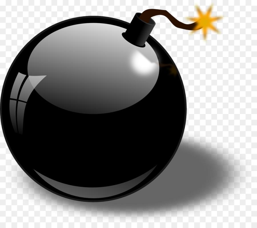 Bomb clipart time bomb. Explosion clip art png