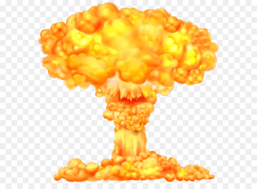 Bomb clipart transparent background.  bombay explosion fire