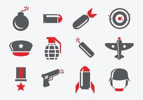 Bomb clipart vector art. Free downloads