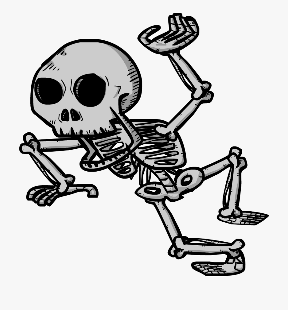 Bone clipart animated. Free on dumielauxepices net