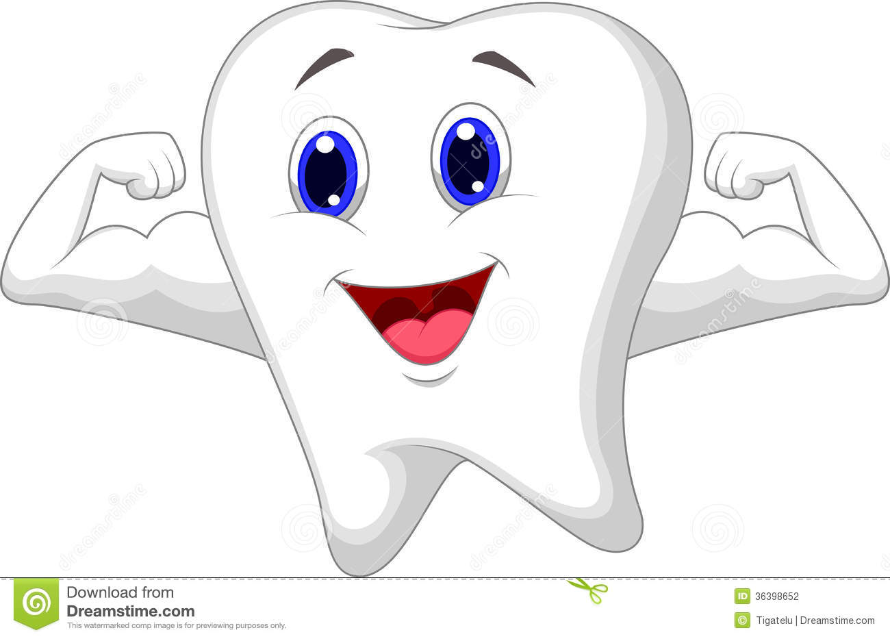 Bone clipart bone tooth.  collection of single