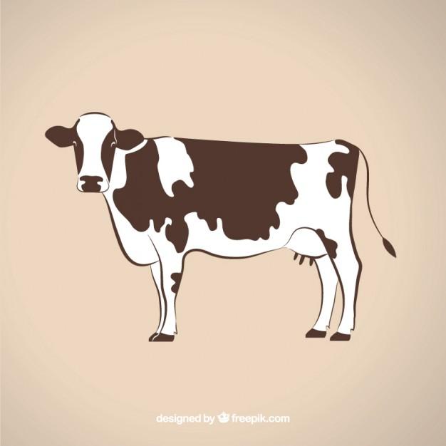 Bone clipart cow. Bones group