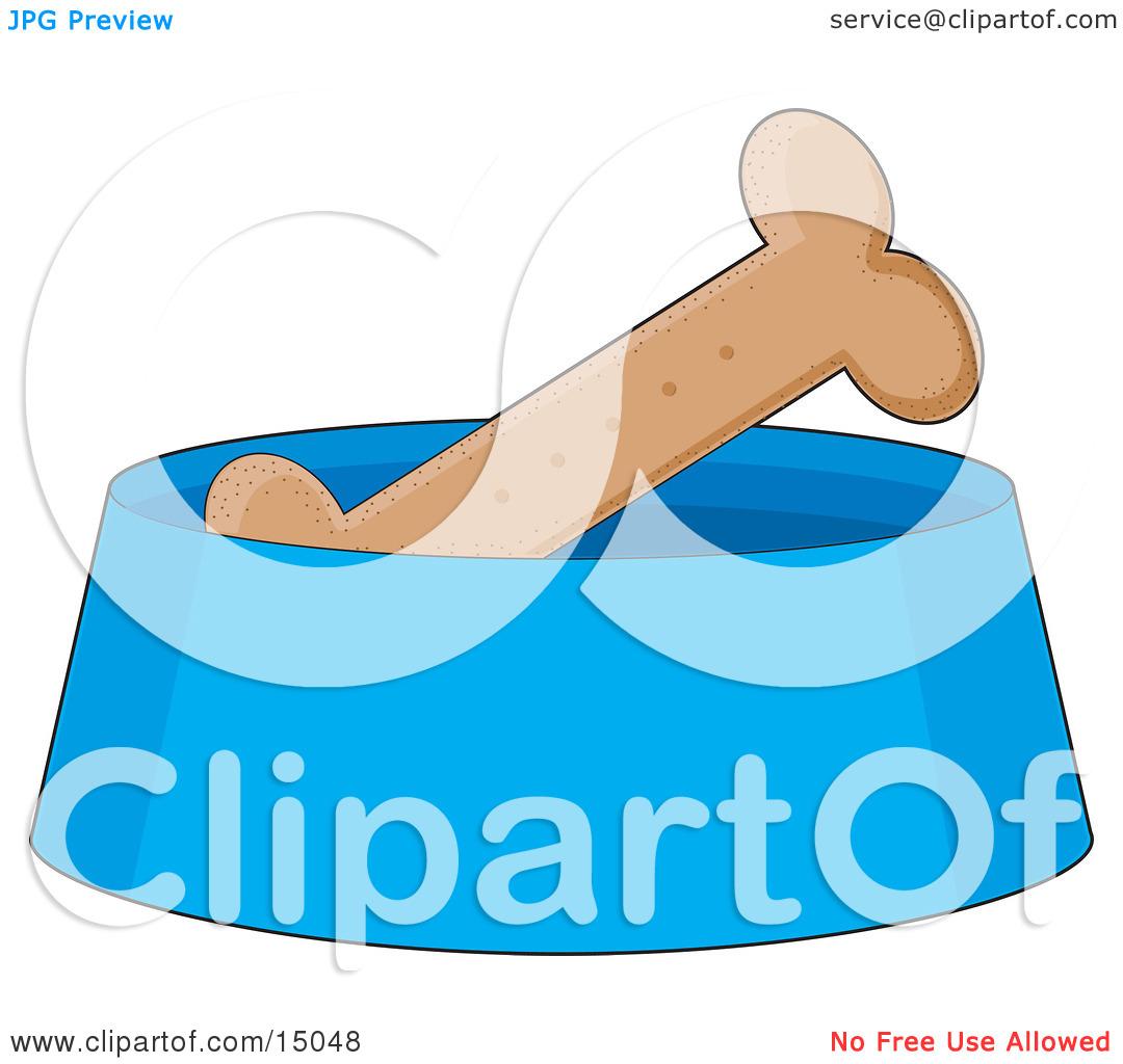 Clip art panda free. Bone clipart dog biscuit