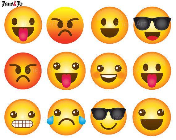 Bone clipart emoji.  clip art smiley