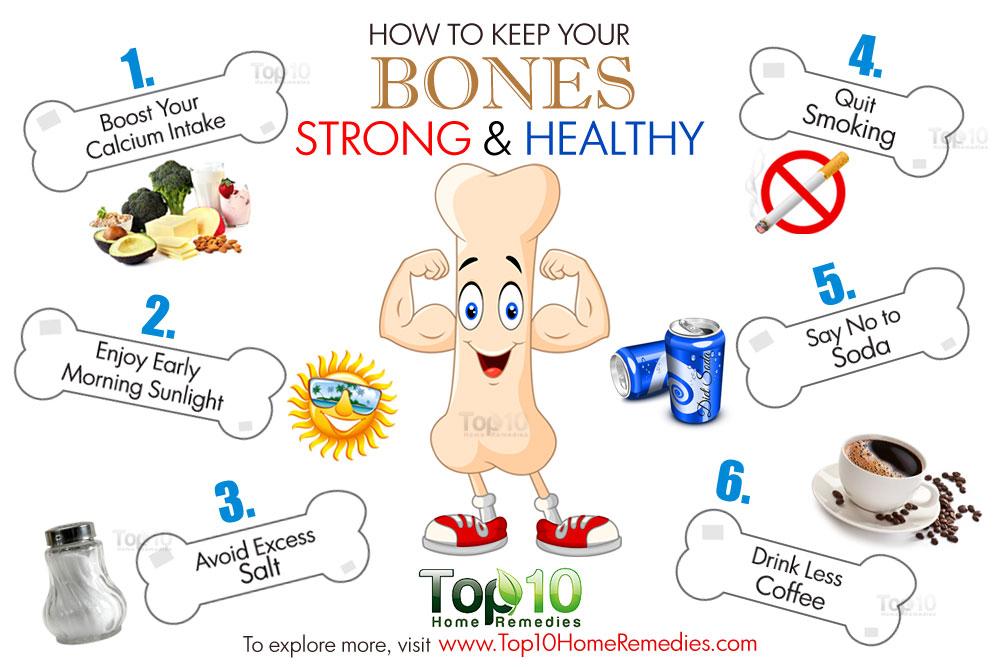 Bones health how to. Bone clipart pile bone