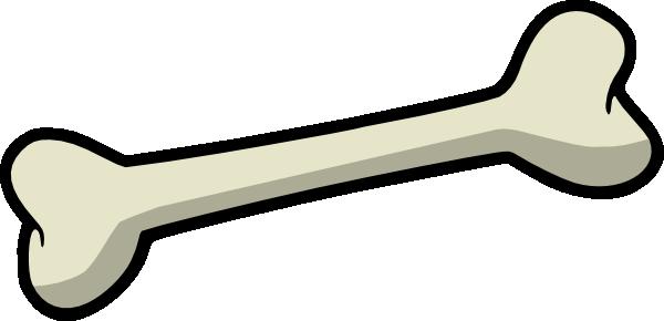 Bone clipart simple. The top best blogs