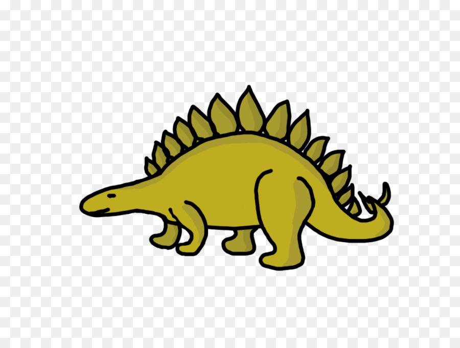Bone clipart stegosaurus. Triceratops dinosaur clip art