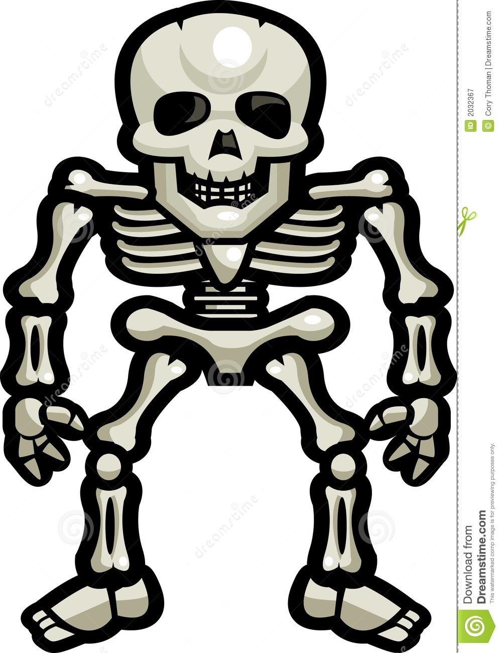 Bones clipart skeleton. Human free download best