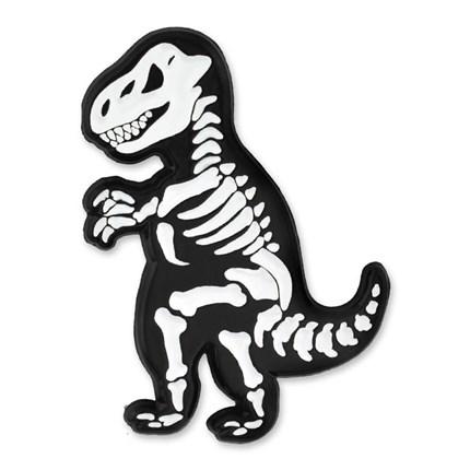 Bones clipart trex. T rex skeleton drawing