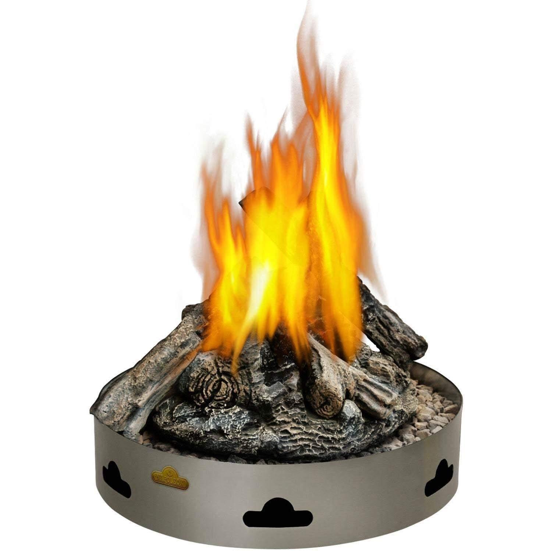Amazon com gpfn btu. Bonfire clipart backyard bonfire