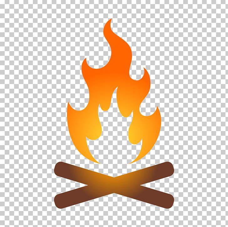 Campfire png camping . Bonfire clipart bon fire