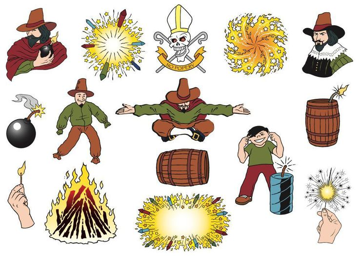 best guy fawkes. Bonfire clipart bonfire night