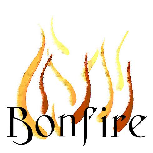 Bonfire clipart bonfire night. Bang on recipes for