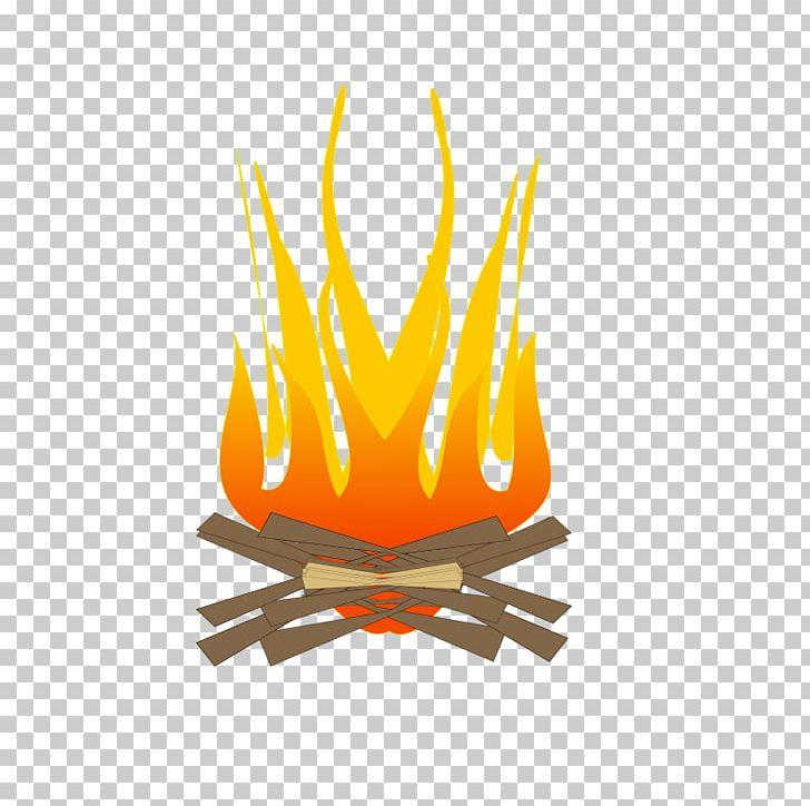 Smore campfire png . Bonfire clipart bonfire night
