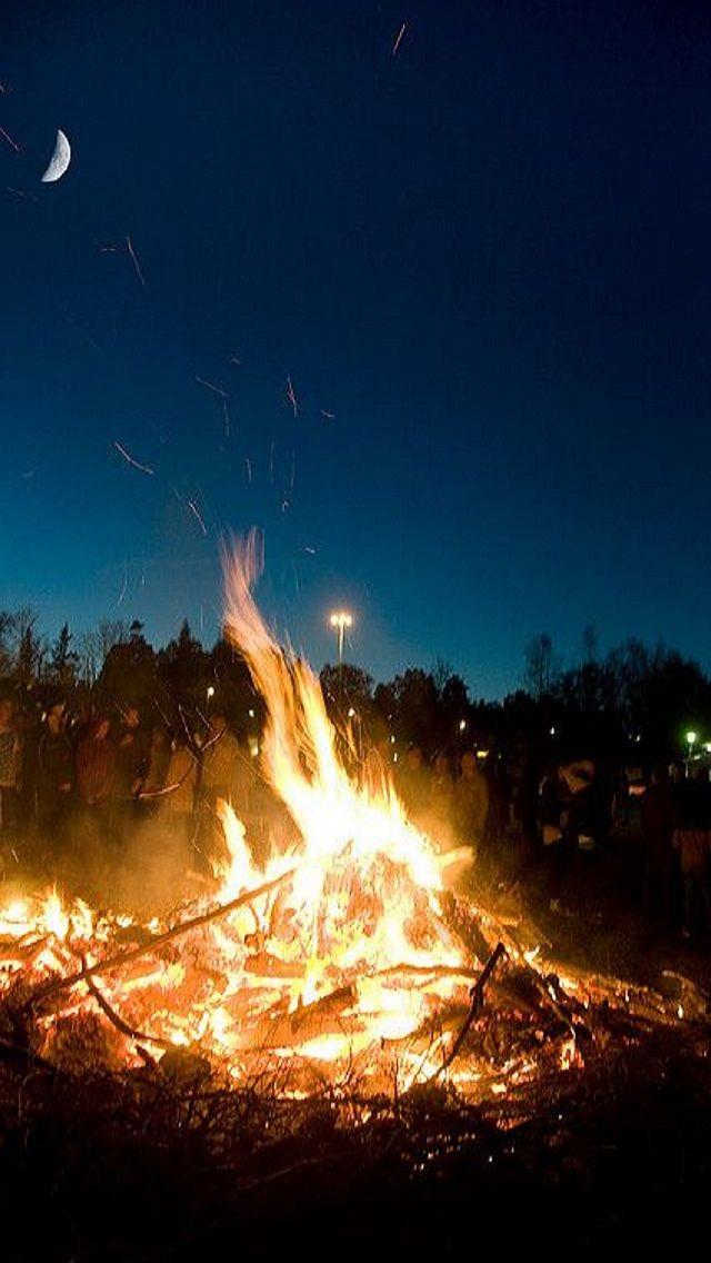 best backyard beach. Bonfire clipart bonfire party