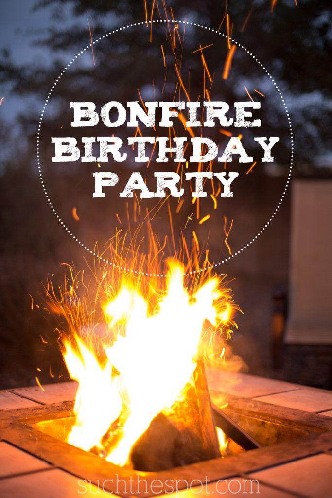 Bonfire clipart bonfire party.  best bat mitzvah