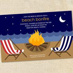 bonfire clipart bonfire party