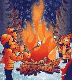 X free clip art. Bonfire clipart bonfire party