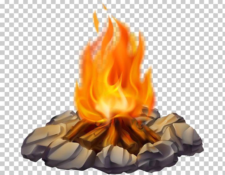 Bonfire clipart camfire. Campfire png camping
