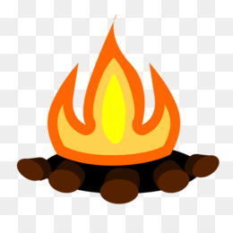 Free download campfire smore. Bonfire clipart clip art