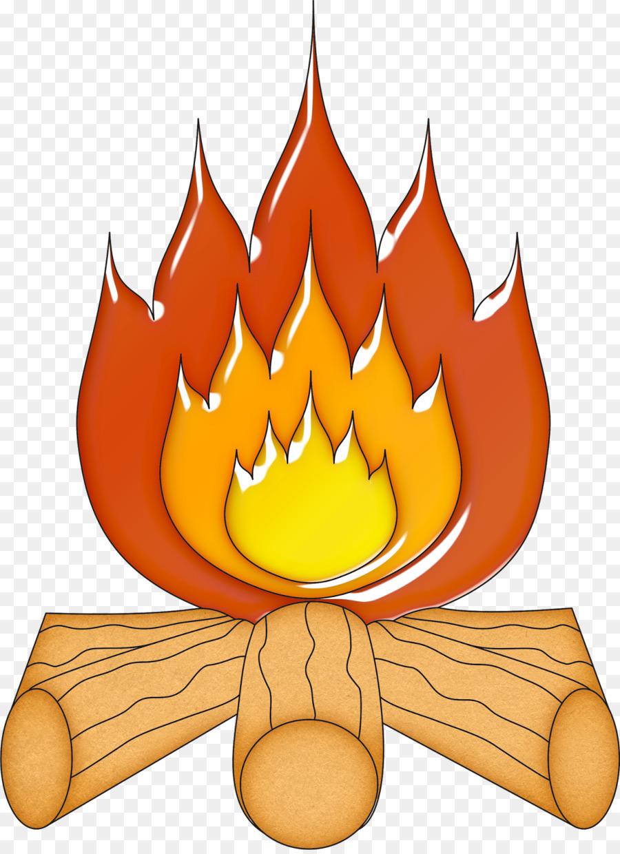 Bonfire clipart clip art. Alban hefin party drawing