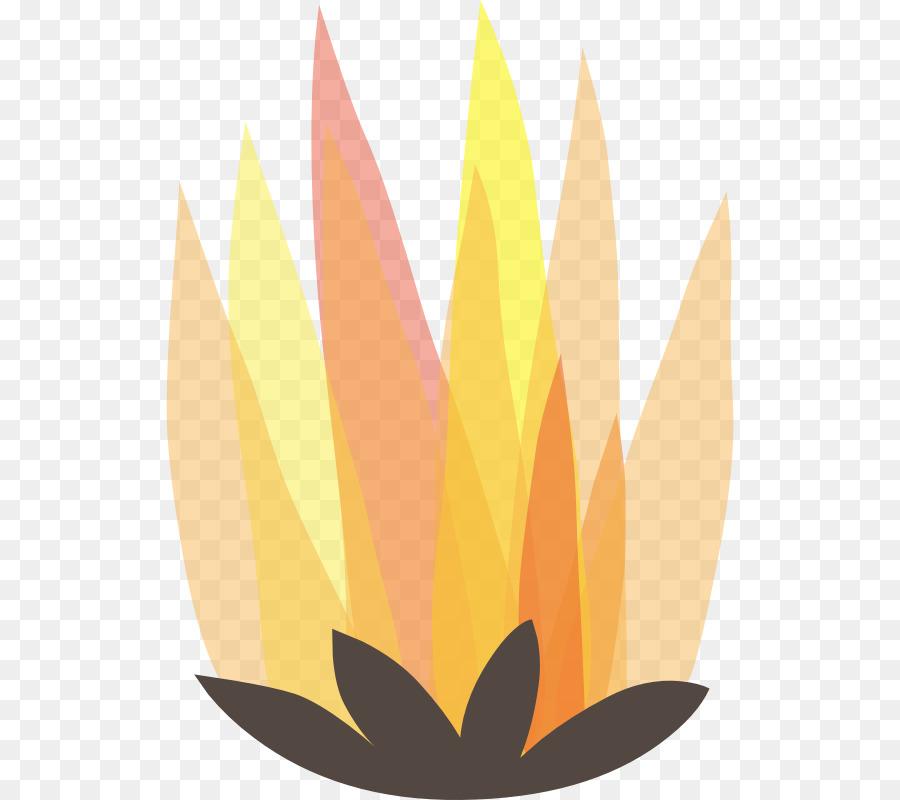 Bonfire clipart clip art. Pink cliparts png download