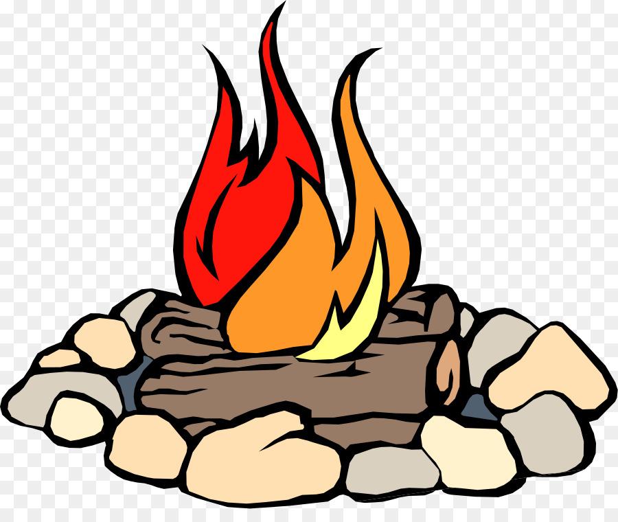 Camping clipart campfire. Clip art free fire