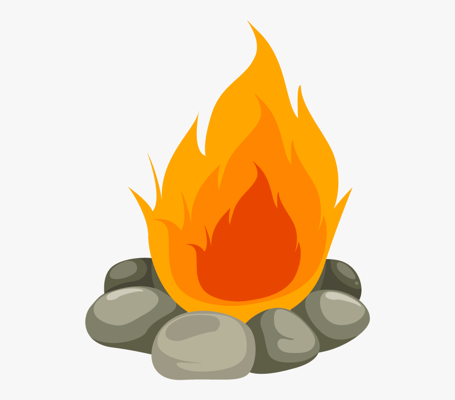 Flames Clipart Cartoon Flames Cartoon Transparent Free For Download On Webstockreview 2020 Free for commercial use no attribution required high quality images. flames clipart cartoon flames cartoon