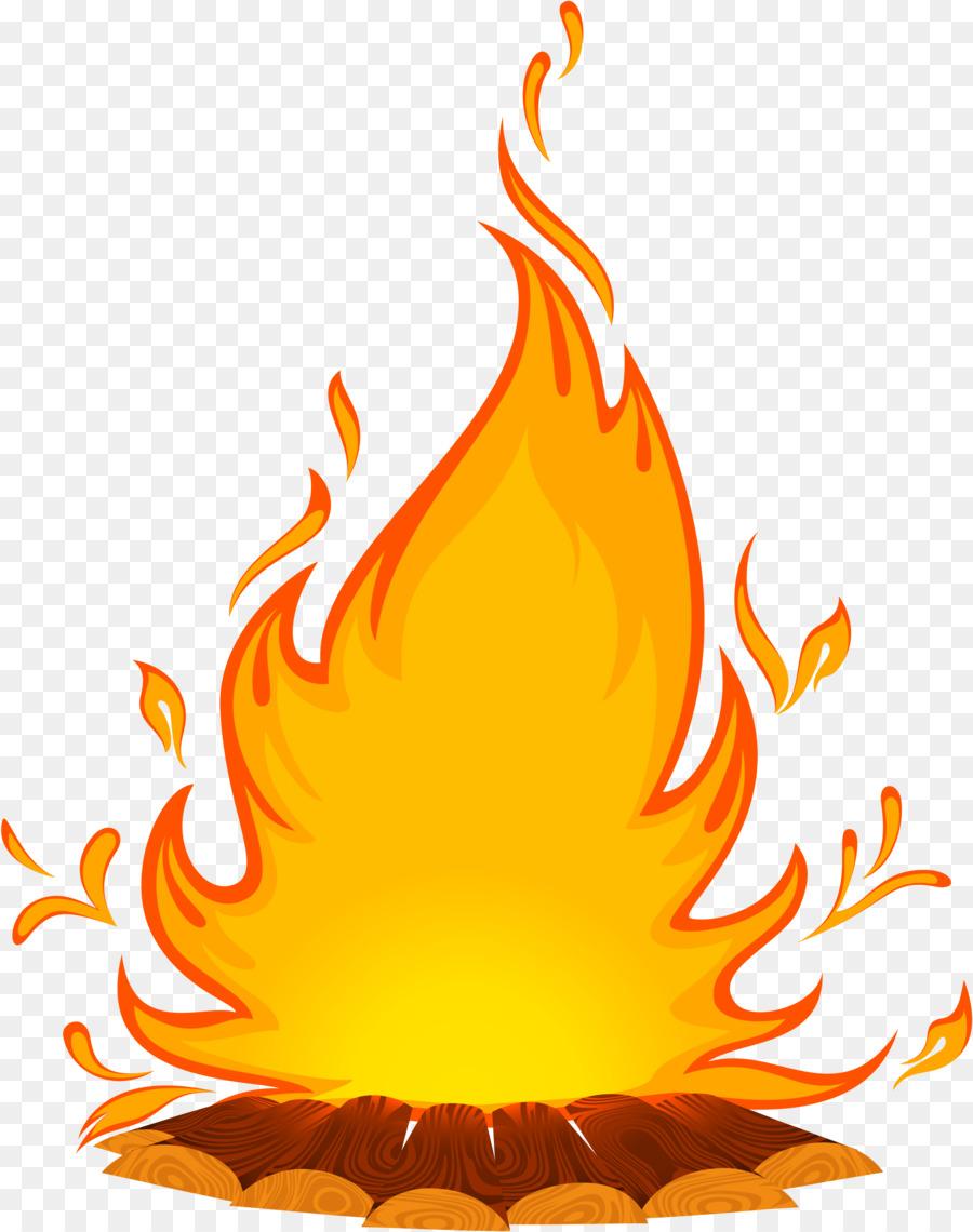 Fire cartoon clip art. Fireplace clipart fireside