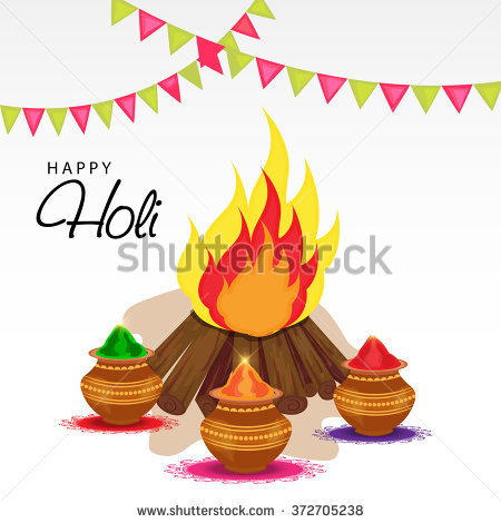 Bonfire clipart holi. Cilpart extremely ideas pencil
