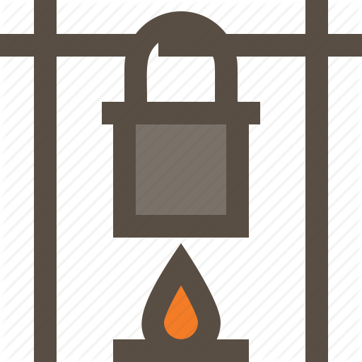 Bonfire clipart outdoor cooking. Campfire icon search engine