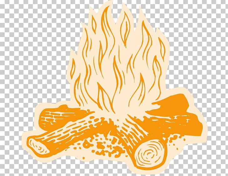 Bonfire clipart outdoor cooking. Campfire s more png