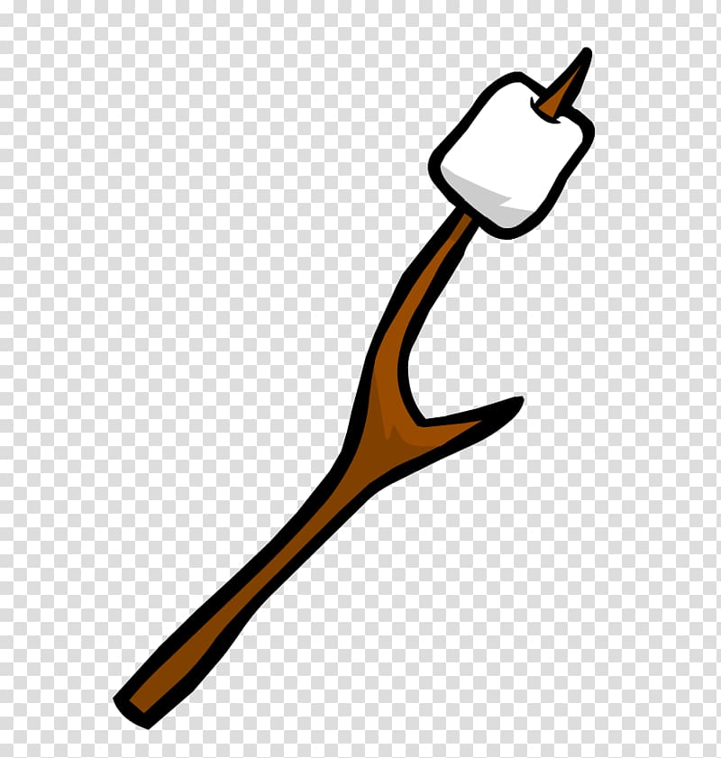 Toast s more transparent. Campfire clipart roasting marshmallow