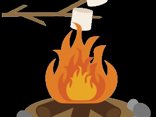 Bonfire clipart s more stick. Marshmellow free on dumielauxepices
