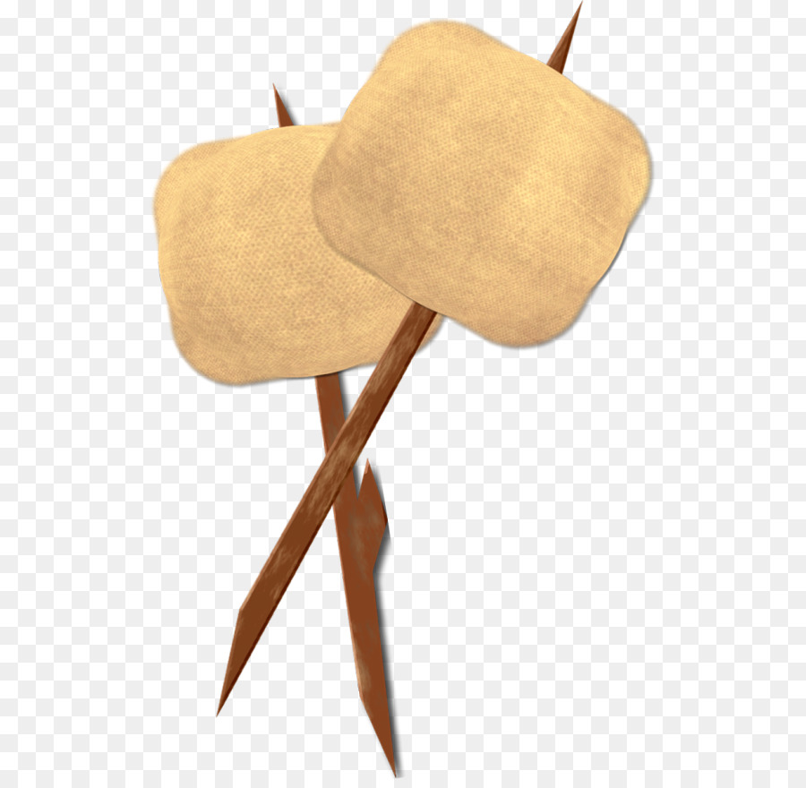 Bonfire clipart s more stick. Smore campfire camping marshmallow