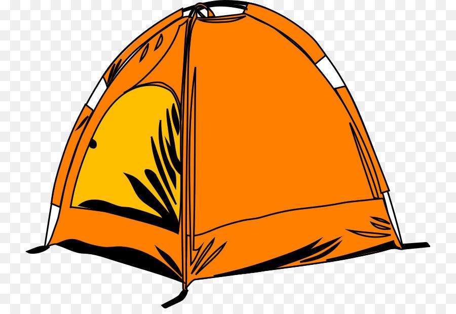 Camping campsite clip art. Campfire clipart tent