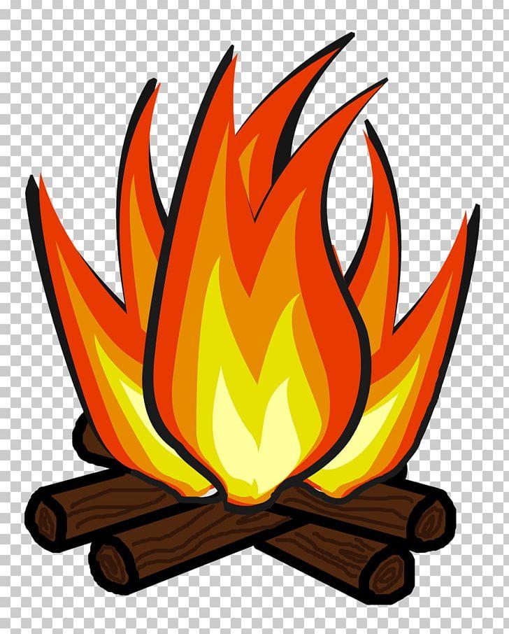 Camping png artwork bonfire. Campfire clipart tent