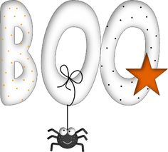 Witch hat svg scrapbook. Boo clipart boo halloween