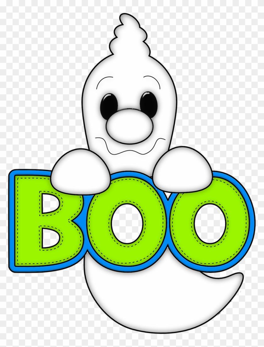 Spasm Animated Halloween Clipart