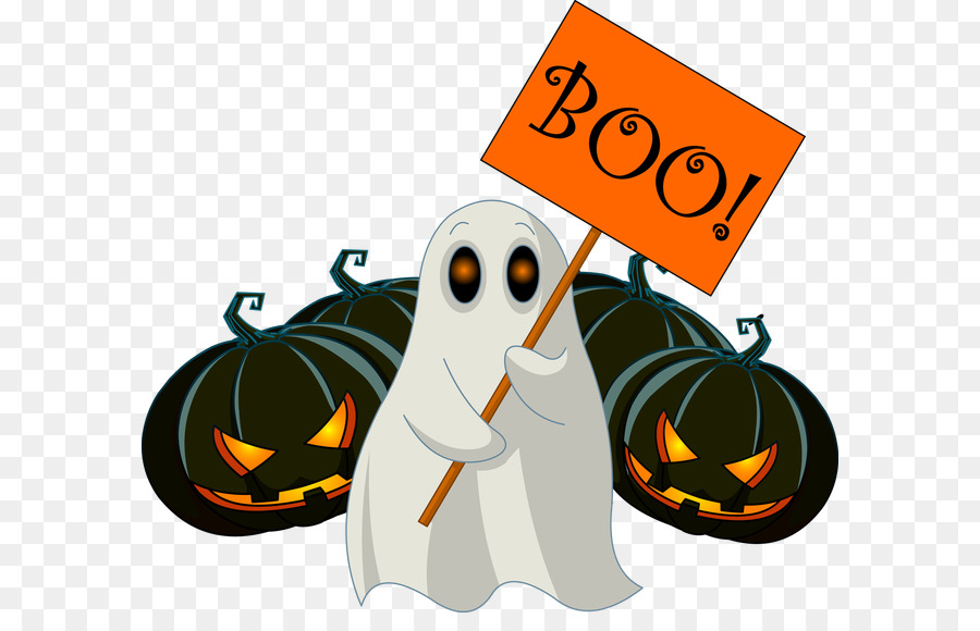 Boo clipart png. Ghost free content clip