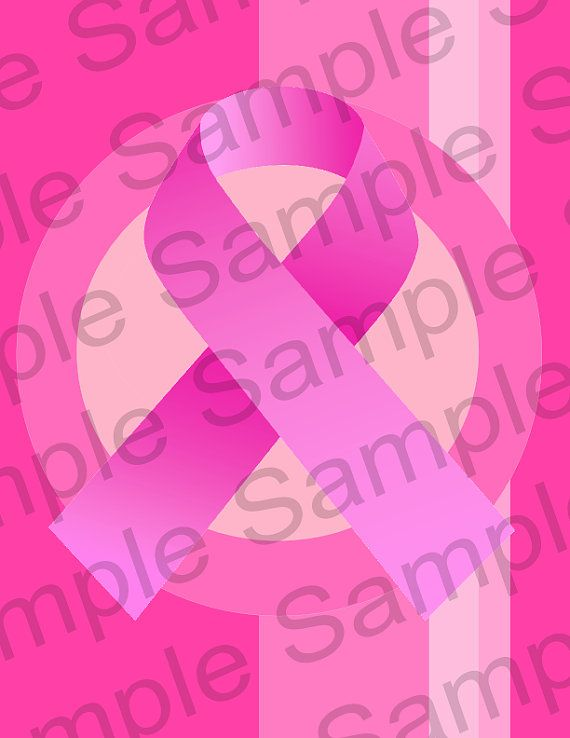 Boobs clipart breast cancer.  best pink ribbon