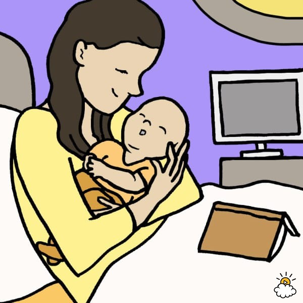 Boobs clipart breast pump. How to increase milk