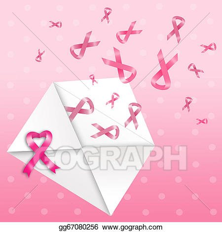 Boobs clipart cancer prevention. Clip art breast stock