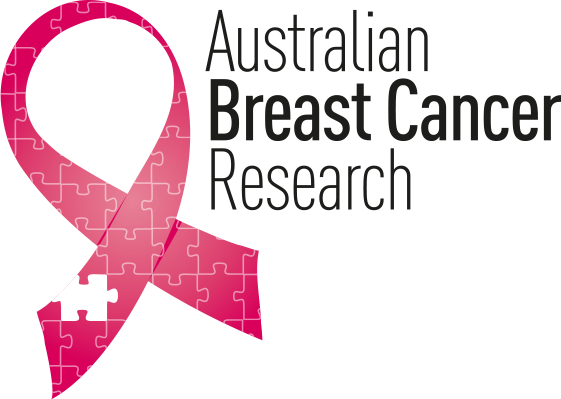 Research news australian breast. Boobs clipart cancer prevention