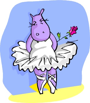 best hippo images. Boobs clipart cantankerous