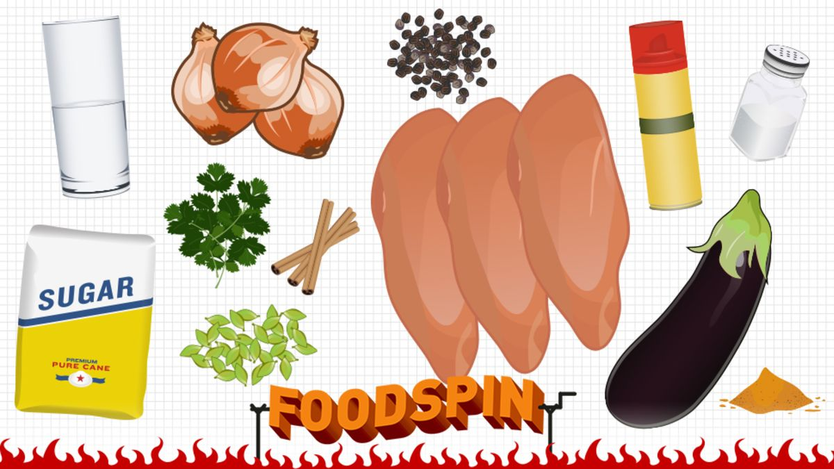 Boobs clipart chicken breast. How to grill breasts