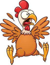 Breasts cartoons pinterest a. Boobs clipart chicken breast